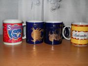 Чашка для напитков Миколаїв