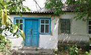 Продам дом в Херсонской обл. Дніпро