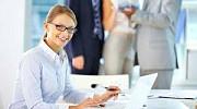 Менеджер по работе с клиентами Великі Мости
