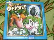 Настольные игры для всей семьи на любой выбор Миколаїв