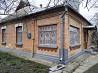 Продам будинок в районі 26-ї школи Вінниця