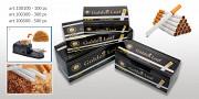 Гильзы для сигарет Golden Leaf 100 шт. оптом Київ