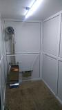 Расстоечный шкаф(камера), proofing cabinet, расстойка Одеса
