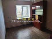 Продам отличный дом 82м2 в г. Овидиополь Овідіополь