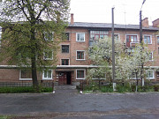 3-х комнатная, г. Заводское (Червонозаводское) Заводське