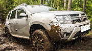 Продам комплекты подвесок Pedders для Renault Duster Чернівці