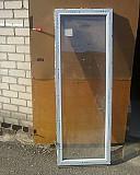 Продам пластиковое глухое окно Харків