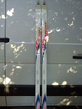 Новые. Горные лыжи Fischer (1,95)(лицензионные) Київ