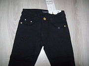 джинсы, брюки на флисе Венгрия 122-164 Запоріжжя