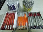 Ручка шариковая упаковками Дніпрорудне