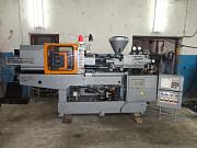 Продам термопластавтомат ДЕ3330Ф1 Хмельницкий