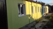 Утепление квартир и домов не дорого. Харьков Харків