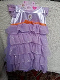 Платье для пати fancy- nency Одеса