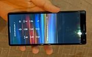 Sony xperia 10 Киев