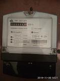 Електролічильник НІК2301АП1 Житомир