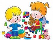 Детский психолог Хмельницький