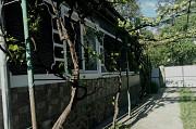 Продається будинок зі всіма зручностями Ужгородський р-н, с.*******. Ужгород