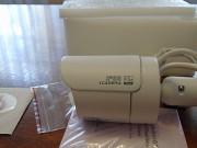 IPC-HFW2100P-0360B Жашків