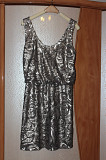 Продам нарядне плаття Коломия