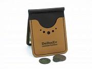 Зажим для денег Mini-G Мелитополь