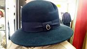Распродажа женских шляпок 100% Италия. Одеса