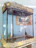 Продам акваріум Рівне