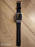 Смарт-часы Smart Baby Watch D99 Днепр