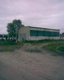 Помещение производственно-складское Шостка