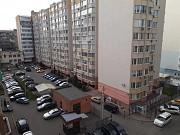 Продам 3-х комн квартиру на Таирова , Костанди , ЖК Вернисаж Одесса
