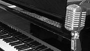 Частные уроки по клавишным/фортепиано, эстрадному (рок) вокалу Чернігів