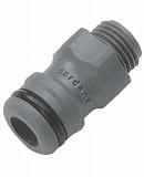 Адаптер Gardena для систем полива с внутренней резьбой 13,2 мм (02920-26.000.00) Запоріжжя