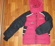 Продам детскую куртку Харків