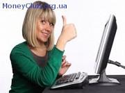 Рекламні агенти та менеджери по рекрутингу Вінниця