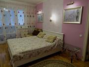 посуточно 1 комнатная уютная квартира Суми