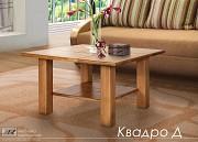Журнальний стіл Червоноград