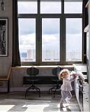 Окна Болконы Входные двери Ремонт квартир Київ